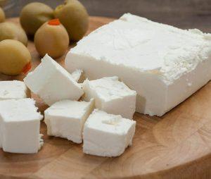 Сирене фета: Гръцкият млечен продукт превзел световната кухня със своите многобройни ползи