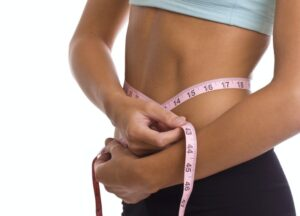90 дневна диета: Ефективни резултати и дългосрочно отслабване